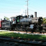M&H 91 at Race St. Middletown. PA